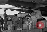 Image of Dover Air Force Base Delaware United States USA, 1958, second 40 stock footage video 65675073041