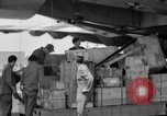 Image of Dover Air Force Base Delaware United States USA, 1958, second 43 stock footage video 65675073041
