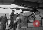 Image of Dover Air Force Base Delaware United States USA, 1958, second 44 stock footage video 65675073041