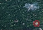 Image of air attack Vietnam, 1965, second 14 stock footage video 65675073050