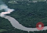 Image of air attack Vietnam, 1965, second 30 stock footage video 65675073050