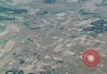 Image of air attack Vietnam, 1965, second 4 stock footage video 65675073055