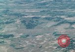 Image of air attack Vietnam, 1965, second 8 stock footage video 65675073055