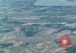 Image of air attack Vietnam, 1965, second 9 stock footage video 65675073055