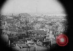 Image of U.S. Army Base Section 2 resupply Bordeaux France, 1918, second 4 stock footage video 65675073056