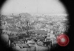 Image of U.S. Army Base Section 2 resupply Bordeaux France, 1918, second 7 stock footage video 65675073056