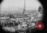 Image of U.S. Army Base Section 2 resupply Bordeaux France, 1918, second 8 stock footage video 65675073056