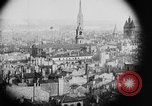 Image of U.S. Army Base Section 2 resupply Bordeaux France, 1918, second 9 stock footage video 65675073056