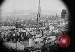 Image of U.S. Army Base Section 2 resupply Bordeaux France, 1918, second 13 stock footage video 65675073056