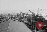 Image of U.S. Army Base Section 2 resupply Bordeaux France, 1918, second 60 stock footage video 65675073056