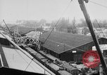 Image of negro stevedores World War 1 Bordeaux France, 1918, second 11 stock footage video 65675073059