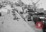 Image of negro stevedores World War 1 Bordeaux France, 1918, second 32 stock footage video 65675073059