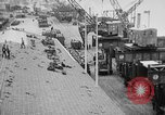 Image of negro stevedores World War 1 Bordeaux France, 1918, second 33 stock footage video 65675073059
