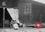 Image of negro stevedores World War 1 Bordeaux France, 1918, second 50 stock footage video 65675073059