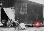 Image of negro stevedores World War 1 Bordeaux France, 1918, second 51 stock footage video 65675073059
