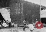 Image of negro stevedores World War 1 Bordeaux France, 1918, second 52 stock footage video 65675073059