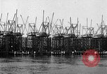 Image of US Shipping Board Washington DC USA, 1917, second 9 stock footage video 65675073061