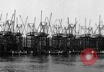 Image of US Shipping Board Washington DC USA, 1917, second 10 stock footage video 65675073061