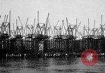 Image of US Shipping Board Washington DC USA, 1917, second 13 stock footage video 65675073061