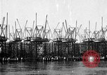 Image of US Shipping Board Washington DC USA, 1917, second 14 stock footage video 65675073061