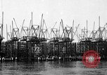 Image of US Shipping Board Washington DC USA, 1917, second 15 stock footage video 65675073061