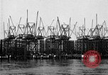 Image of US Shipping Board Washington DC USA, 1917, second 16 stock footage video 65675073061
