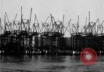 Image of US Shipping Board Washington DC USA, 1917, second 17 stock footage video 65675073061