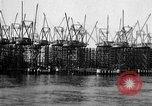 Image of US Shipping Board Washington DC USA, 1917, second 18 stock footage video 65675073061