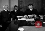 Image of US Shipping Board Washington DC USA, 1917, second 20 stock footage video 65675073061