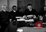 Image of US Shipping Board Washington DC USA, 1917, second 21 stock footage video 65675073061