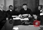 Image of US Shipping Board Washington DC USA, 1917, second 22 stock footage video 65675073061