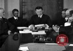 Image of US Shipping Board Washington DC USA, 1917, second 23 stock footage video 65675073061