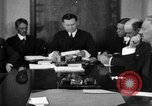 Image of US Shipping Board Washington DC USA, 1917, second 24 stock footage video 65675073061
