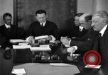 Image of US Shipping Board Washington DC USA, 1917, second 25 stock footage video 65675073061