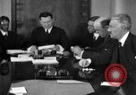 Image of US Shipping Board Washington DC USA, 1917, second 26 stock footage video 65675073061