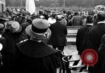Image of US Shipping Board Washington DC USA, 1917, second 27 stock footage video 65675073061