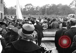 Image of US Shipping Board Washington DC USA, 1917, second 29 stock footage video 65675073061