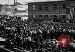 Image of US Shipping Board Washington DC USA, 1917, second 47 stock footage video 65675073061