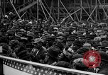 Image of US Shipping Board Washington DC USA, 1917, second 53 stock footage video 65675073061