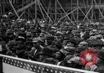 Image of US Shipping Board Washington DC USA, 1917, second 55 stock footage video 65675073061