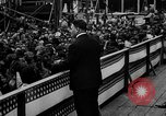 Image of US Shipping Board Washington DC USA, 1917, second 57 stock footage video 65675073061