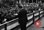 Image of US Shipping Board Washington DC USA, 1917, second 58 stock footage video 65675073061