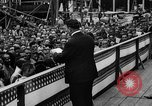 Image of US Shipping Board Washington DC USA, 1917, second 59 stock footage video 65675073061