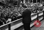 Image of US Shipping Board Washington DC USA, 1917, second 61 stock footage video 65675073061