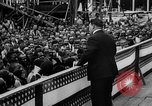 Image of US Shipping Board Washington DC USA, 1917, second 62 stock footage video 65675073061