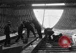Image of ship building United States USA, 1917, second 11 stock footage video 65675073062