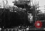 Image of ship building United States USA, 1917, second 12 stock footage video 65675073062