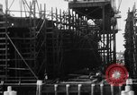 Image of ship building United States USA, 1917, second 13 stock footage video 65675073062