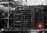 Image of ship building United States USA, 1917, second 16 stock footage video 65675073062