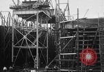 Image of ship building United States USA, 1917, second 17 stock footage video 65675073062